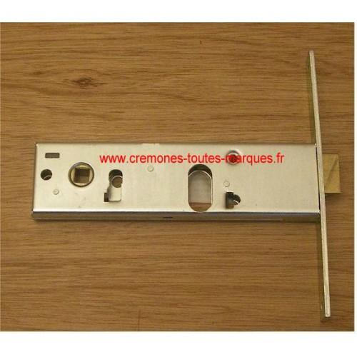 serrure CISA horizontale ref 441500