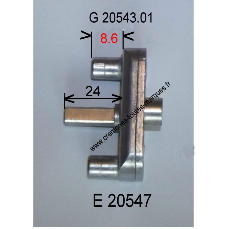 G20543.01